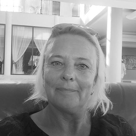 Charlotte Madsen
